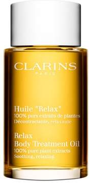 Clarins 'Relax' Body Treatment Oil
