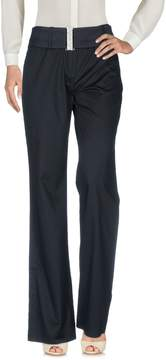 Roccobarocco JEANS Casual pants
