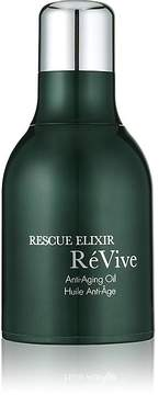 RéVive Women's RESCUE ELIXIR Anti-Aging Oil