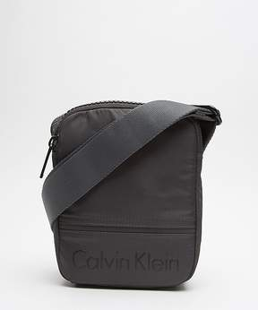 Calvin Klein Matthew Mini Flight Bag