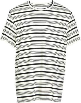 Ovadia & Sons NEW YORK T-shirts