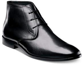 Florsheim Jet Chukka Boots Men's Shoes