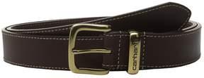 Carhartt Jean Belt Men's Belts