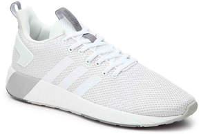 adidas Questar BYD Running Shoe - Men's