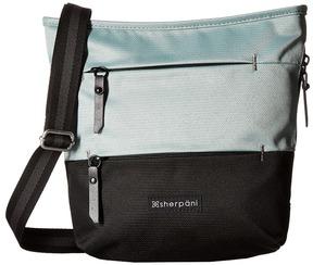 Sherpani - Sadie Cross Body Handbags