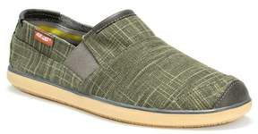 Muk Luks Jose Slip-On Shoe