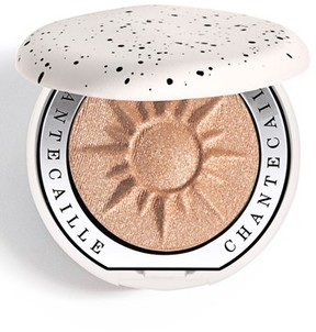 Chantecaille Poudre Lumiere Powder Highlighter - Sunlight
