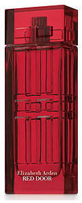 Elizabeth Arden Red Door Anniversary Collection Eau de Toilette, 1.0 fl oz.