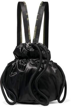 Nike Thea Shell Backpack - Black