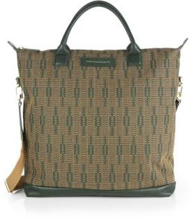 WANT Les Essentiels OHare Shopper Tote