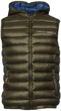 Frankie Morello Down jackets