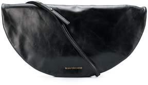 L'Autre Chose half moon bag