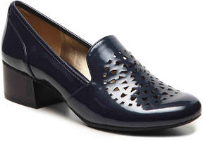 Anne Klein Women's Jinni Loafer