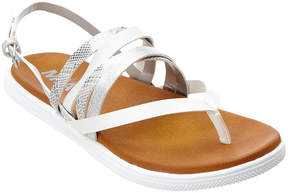 Mia Kids' Girls' Sara Sandal
