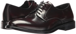 Kenneth Cole New York Design 10791 Men's Dress Lace-up Boots