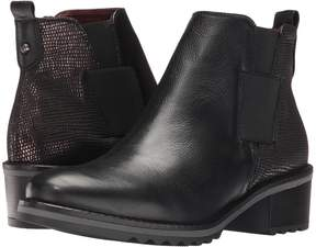 Hispanitas Lourdes Women's Boots