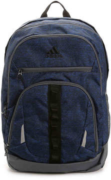 adidas Prime IV Backpack - Women's