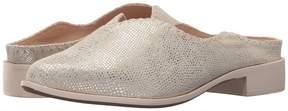 Kelsi Dagger Brooklyn Adly Women's Shoes