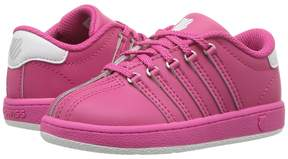 K-Swiss Classic VN (Infant/Toddler)