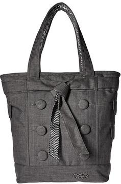 OGIO - Hamptons Tote Tote Handbags