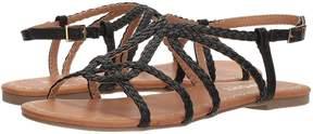 Report Gracey Women's Shoes
