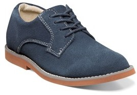 Florsheim Boy's 'Kearny' Oxford