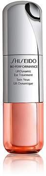 Shiseido Women's Bio-Performance LiftDynamic Eye Treatment