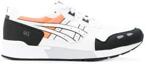 Asics Gel Lyte OG sneakers