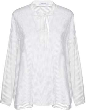 Cacharel Blouses