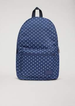 Armani Junior Backpack