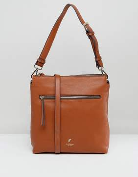 Fiorelli Elliot Satchel Shoulder Bag
