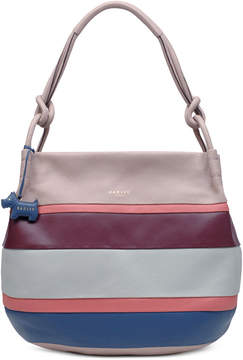 Radley London Wren Street Large Scoop Hobo