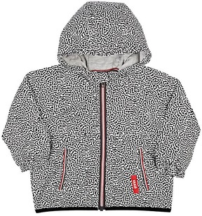 Ikks City Safari Jacket