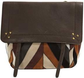Jerome Dreyfuss Leather bag