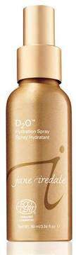 Jane Iredale D20TM Hydration Spray, 3.0 oz./90ml