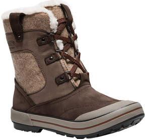 Keen Elsa Premium Mid Waterproof Boot (Women's)