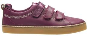 Clarks Brill Sky Youth
