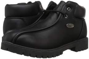 Lugz Pathway 5 Men's Shoes