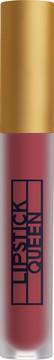 Lipstick Queen Saint & Sinners Lip Tint - Rose