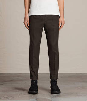 AllSaints Tallis Trouser