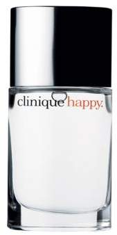 Clinique Happy Fragrance