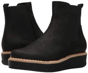 Toni Pons Georgia-N Women's Shoes