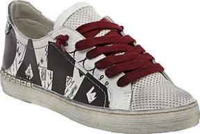 Dolce Vita Z-pata Sneaker (Women's)