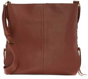 Lucky Brand Women's Joss Shoulder Bag