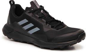 adidas Terrex CMTK 290 Trail Shoe - Men's