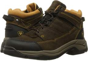 Ariat Terrain Pro H2O Men's Hiking Boots