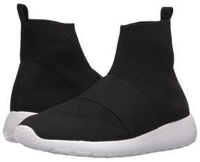 Dolce Vita Future Women's Shoes