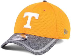New Era Tennessee Volunteers Training 39THIRTY Cap