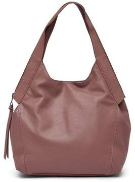 Kooba Oakland Tobo Leather Hobo