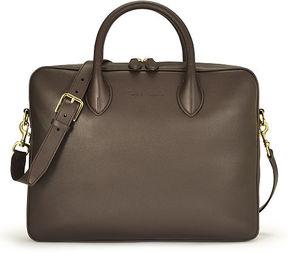 Ralph Lauren Soft Gents Briefcase
